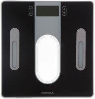 Напольные весы Supra BSS-6400