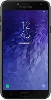Смартфон SAMSUNG Galaxy J4 32GB Black (SM-J400F/DS)