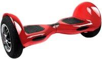 Гироскутер Gold Wheels 10 Pro Red