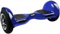 Гироскутер Gold Wheels 10 Pro Blue