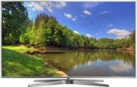 Ultra HD (4K) LED телевизор Panasonic TX-75FXR780