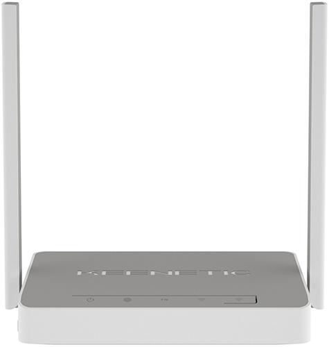 Купить Wi-Fi роутер Keenetic, Omni (KN-1410)
