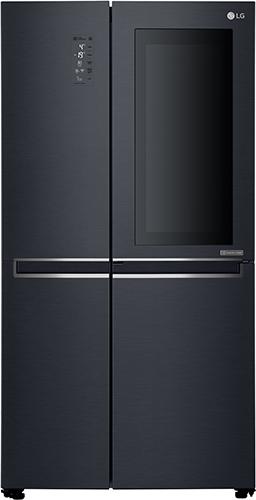 Купить холодильник в кредит онлайн в эльдорадо микрокредит без пенсионных отчислений
