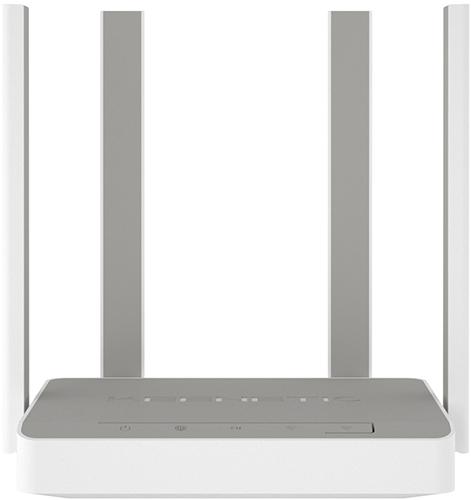 Купить Wi-Fi роутер Keenetic, Air (KN-1610)