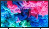 Ultra HD (4K) LED телевизор Philips 55PUS6503/60