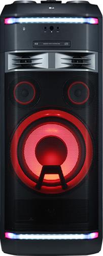 6590850dd98c Музыкальный центр X-Boom OK99 - купить музыкальный центр LG X-Boom ...