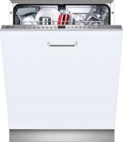 Встраиваемая посудомоечная машина Neff