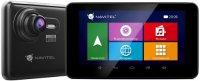 GPS-навигатор с видеорегистратором Navitel RE900 Full HD