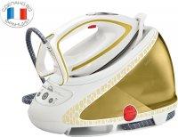 Парогенератор Tefal Pro Express Ultimate Care GV9581E0