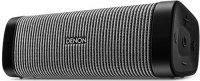 Портативная акустика Denon Mini DSB-150BT Grey (DSB150BTBGEM)