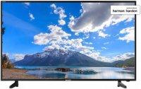 Ultra HD (4K) LED телевизор SHARP LC-40UG7252E