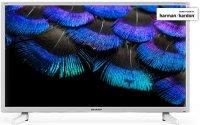 LED телевизор Sharp LC-32HI3222EW