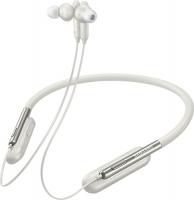 Беспроводные наушники с микрофоном Samsung U Flex White (EO-BG950CWEGRU)