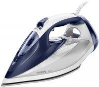 Утюг Philips Azur GC4541/20