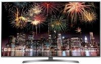 Ultra HD (4K) LED телевизор LG 65UK6750PLD