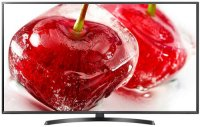 Ultra HD (4K) LED телевизор LG 65UK6450PLC