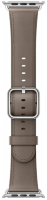 Ремешок Apple 42mm Taupe Classic Buckle (MPX12ZM/A) фото