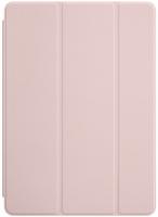 Купить Чехол для планшета Apple, Smart Cover для iPad Air Pink Sand (MQ4Q2ZM/A)