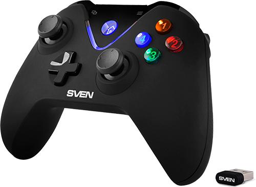 Sven GC-5070