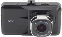 Автомобильный видеорегистратор ACV GQ118