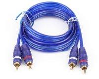 Межблочный кабель ACV MKE5.2, 5 м
