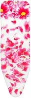 """Чехол для гладильной доски Brabantia PerfectFit """"Розовый сантини"""", 110х30 см., (A) (194801)"""