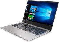 "Ноутбук Lenovo IdeaPad 720S-13IKB (81A80072RK) (Intel Core i7-7500U 2.7GHz/13.3""/1920х1080/8GB/256GB/DVD нет/Intel HD Graphics 620/Wi-Fi/Bluetooth/Win 10 Pro x64)"