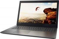"Ноутбук Lenovo IdeaPad 320-15ISK (80XH01N9RK) (Intel Core i3-6006U 2GHz/15.6""/1920х1080/4GB/500GB/DVD нет/Intel HD Graphics 520/Wi-Fi/Bluetooth/Win 10 Home x64)"