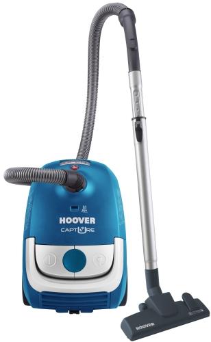 Пылесос Hoover TCP1401 019