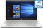 Ноутбук HP 14-ce0051ur