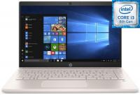 Ноутбук HP 14-ce0049ur
