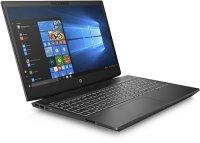 "Ноутбук HP 15-cx0027ur (Intel Core i5-8250U 1.6GHz/15.6""/1920х1080/8Gb/1Tb/GeForce GTX 1050/Отсутствует/Wi-Fi/Bluetooth/Win 10 Home x64)"