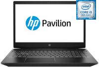 HP PAVILION GAMING 15-CX0027UR (4JT74EA)