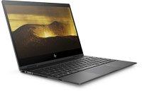 "Ноутбук HP 13-ag0006ur (AMD Ryzen 3 2300U 2GHz/13.3""/1920х1080/8Gb/256Gb/Radeon Vega 6/Wi-Fi/Bluetooth/Win 10 Home x64)"