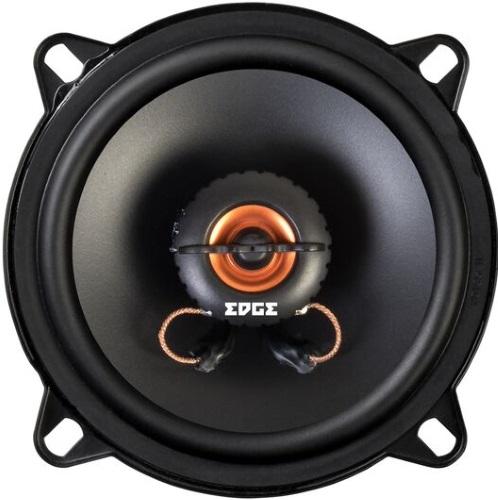Купить Автомобильные колонки Edge, ED522B-E7