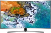 Ultra HD (4K) LED телевизор SAMSUNG UE49NU7650U