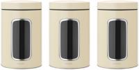 Купить Набор контейнеров Brabantia, 380341 3 предмета, 1, 4 л