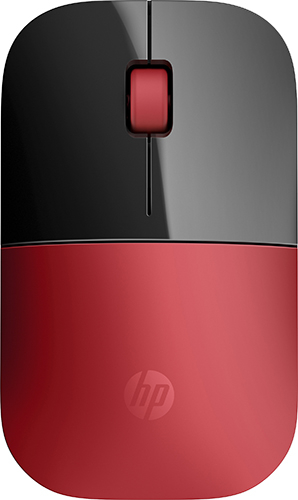 HP Z3700 RED (V0L82AA)
