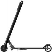 Электросамокат iconBIT Kick Scooter XT (SD-1817K)