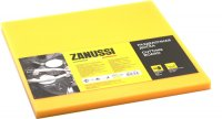 Разделочная доска Zanussi ZIH31110BF Yellow
