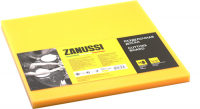 ZANUSSI ZIH31110BF YELLOW