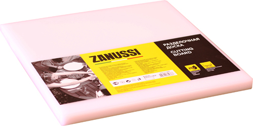 Объявления Разделочная Доска Zanussi Zih31110Cf White Щигры