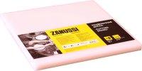 Разделочная доска Zanussi ZIH31110CF White