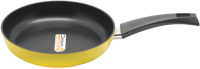 Сковорода Zanussi Pescara 24 см Yellow (ZCF43433GF) nek pescara