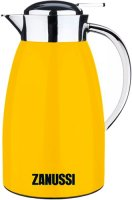 Термос-чайник Zanussi livorno 1,5 л Yellow (ZVJ71142CF)