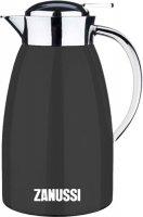 Термос-чайник Zanussi livorno 1,5 л Black (ZVJ71142DF)