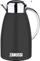 Термос-чайник Zanussi