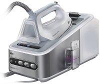 Парогенератор Braun CareStyle 7 Pro IS7155