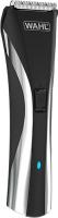 Машинка для стрижки волос Wahl 9698-1016 Wahl Hybrid Clipper LED фото