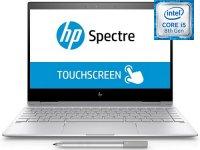Ноутбук HP 13-ae004ur (2VZ37EA)